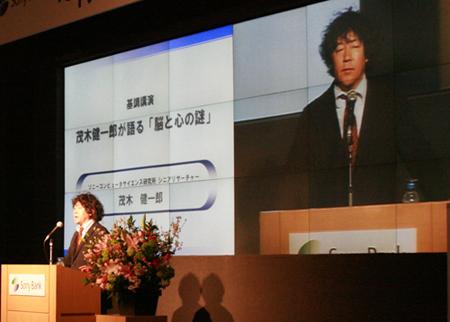 yd_mogi2.jpg