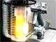 家庭用燃料は灯油から木へ——ドイツで木質バイオマスが見直される理由