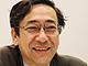 神尾寿の時事日想・特別編:利用者の中心は30代——日本でも広がるカーシェアリング
