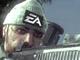 ゲームの武器に課金されてたまるか——抗議サイトがEAを動かした?