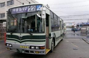 yd_221.jpg