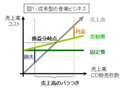yd_1.jpg