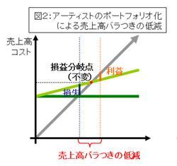 yd_2.jpg