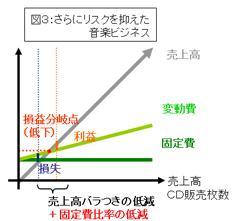 yd_3.jpg
