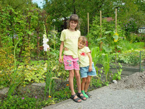 ay_garden02.jpg