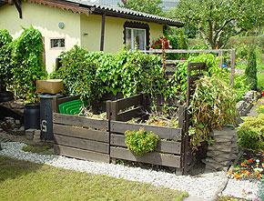ay_garden05.jpg
