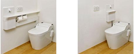 yd_toilet1.jpg