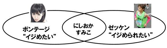 yd_zu1.jpg