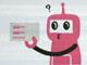 Suica+PASMOの電子マネー利用、日に100万件を超える
