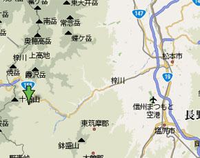 yd_map.jpg
