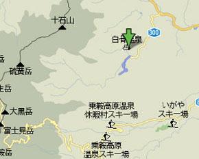 yd_map1.jpg