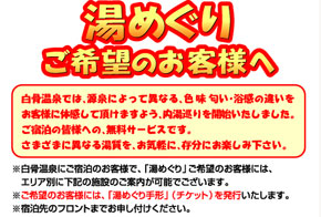yd_shira3.jpg