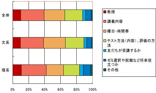 yd_study.jpg