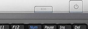ks_ecob1.jpg