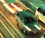 ay_gp_car.jpg