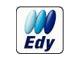 Edy、累積発行数4000万枚突破