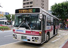 yd_P5190015.jpg