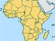 アフリカに群がる中国・インド・日本の狙いは?