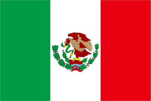 ay_mexico.jpg