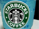 どうするスタバ! 「買いたいコーヒー」2冠のマック