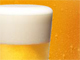 """第3のビールが""""独り勝ち""""、次は新旧争い?"""