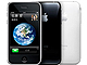 神尾寿の時事日想・特別編:黒船どころではない、津波だ——iPhone、驚異のビジネスモデル