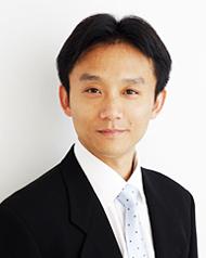 ishikawa_190.jpg