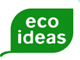 CO2排出量、10年前のレベルに——松下電器産業の公約