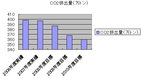 yd_matushita.jpg