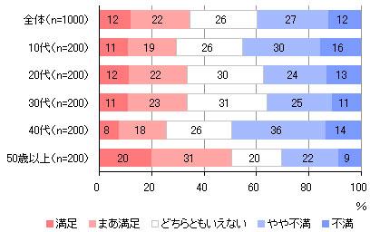ah_manzoku.jpg