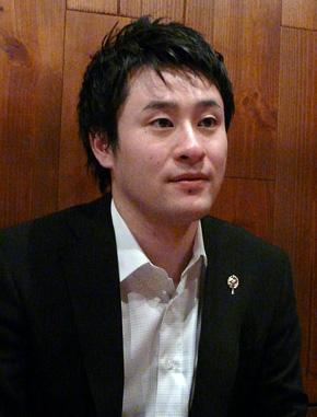 ay_shimada02.jpg