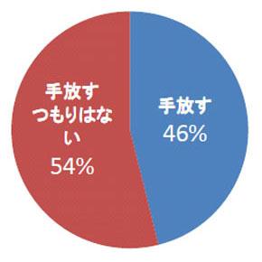 ah_kuruma.jpg