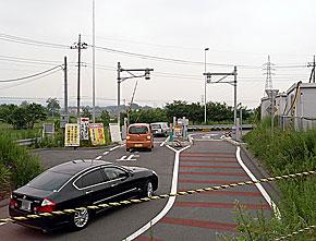 yd_Komayose02.jpg