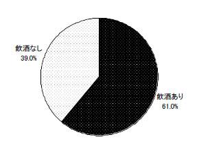 ah_sake.jpg