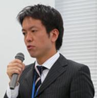 ah_sawamura.jpg