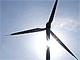 投資するなら風力発電!? ドイツ風力発電事情