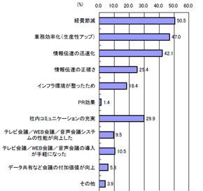 mt_riyu2004.jpg