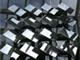 太陽光をオフィスの照明に——太陽光採光システム「T-Soleil(ティー・ソレイユ)」