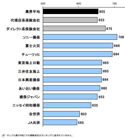 ah_ziko.jpg