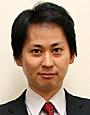 yd_yamaguchi100.jpg