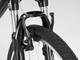 クルマ通勤はもう古い!?  男性向けハイテク自転車最新事情