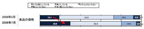 ah_syoku.jpg