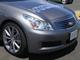 独自のハイブリッド車と電気自動車を同時投入——日産が2010年度に発売へ