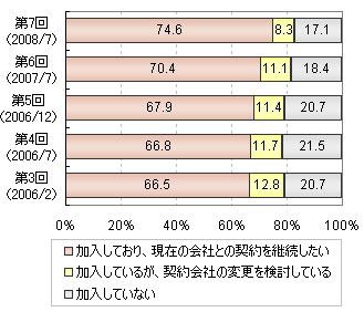 yd_seiho.jpg