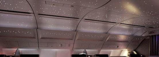 yd_airline.jpg