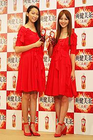 ay_nozomi01.jpg