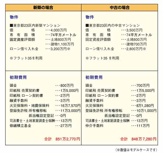 ay_sumai01.jpg