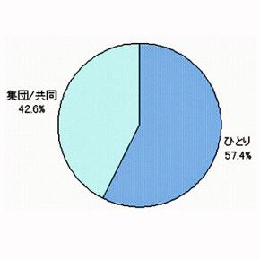 mt_hitori.jpg