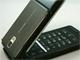 ニュースの情報源、年代によって違い——20代の28%は携帯電話