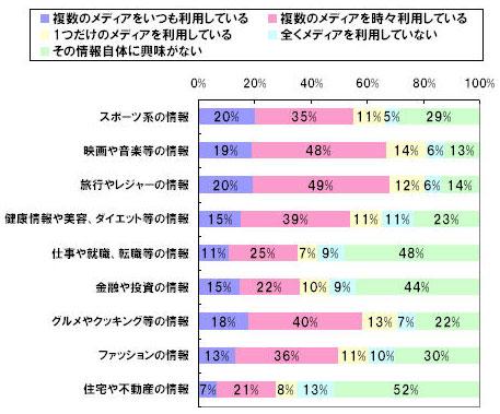 yd_news1.jpg